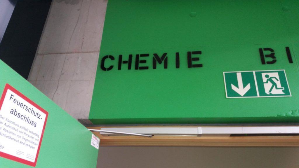 2016-11-14-chemie1