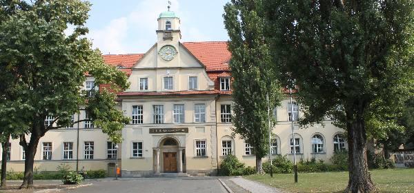 2013_halvorsen_schule2_600