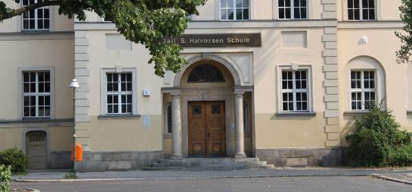 2013_halvorsen_schule_600