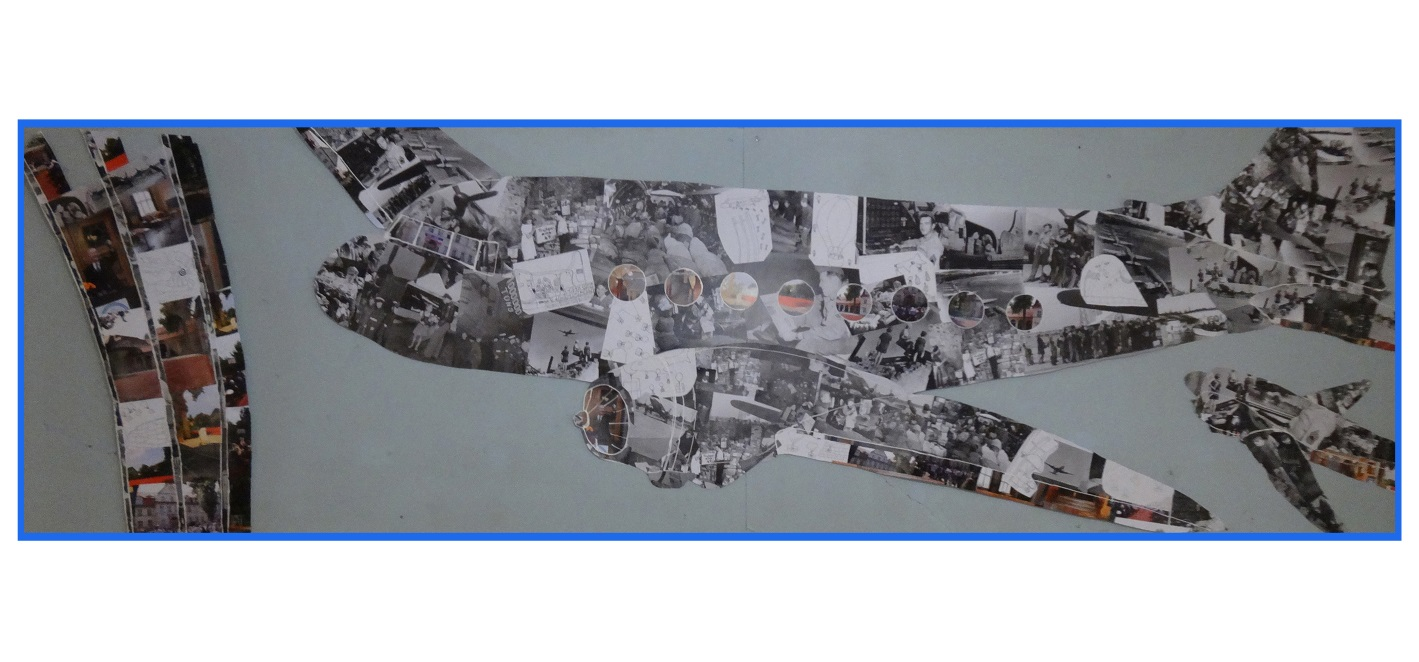 2014-07-06 Collage 7b