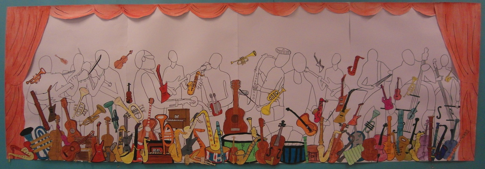 2014-07-06 Musiker 2