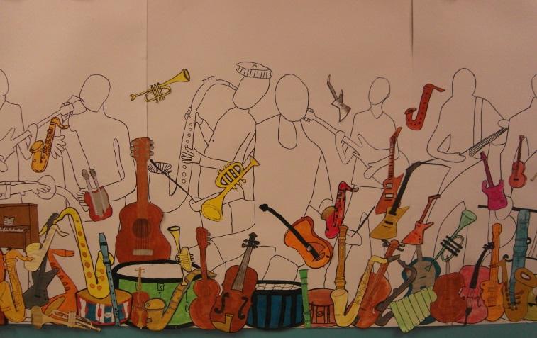 2014-07-06 Musiker