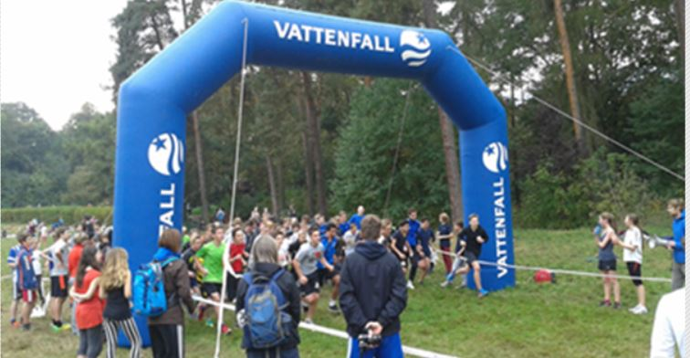 2014-19-12 Cross-Lauf