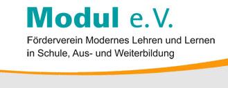 modul