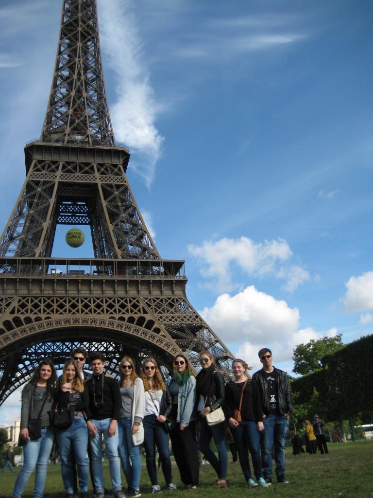 2015-06-01Tour Eiffel