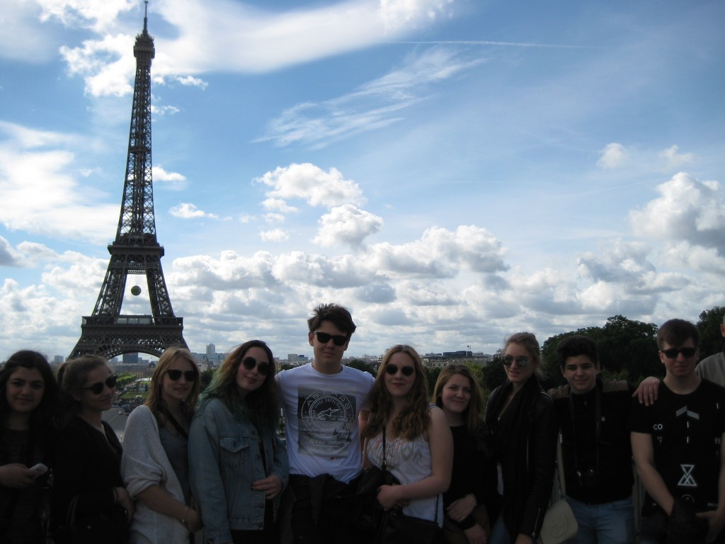 2015-06-01Tour Eiffel1