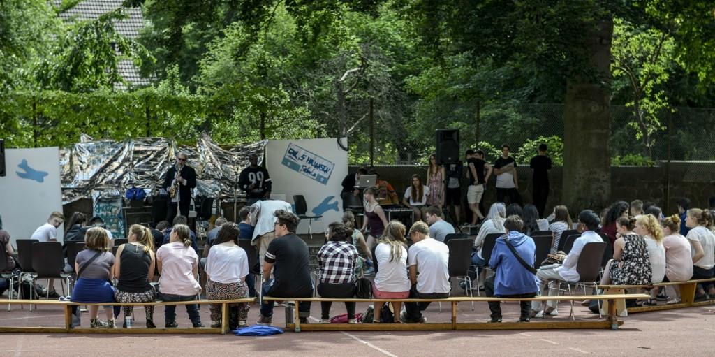 2015-06-12 Sommerfest1