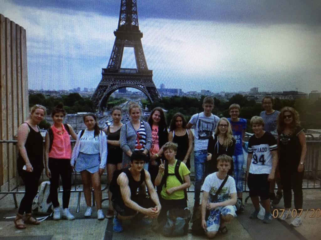 2015-08-27 Paris