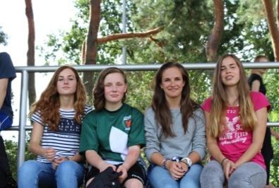 2015-10-06 Staffel5