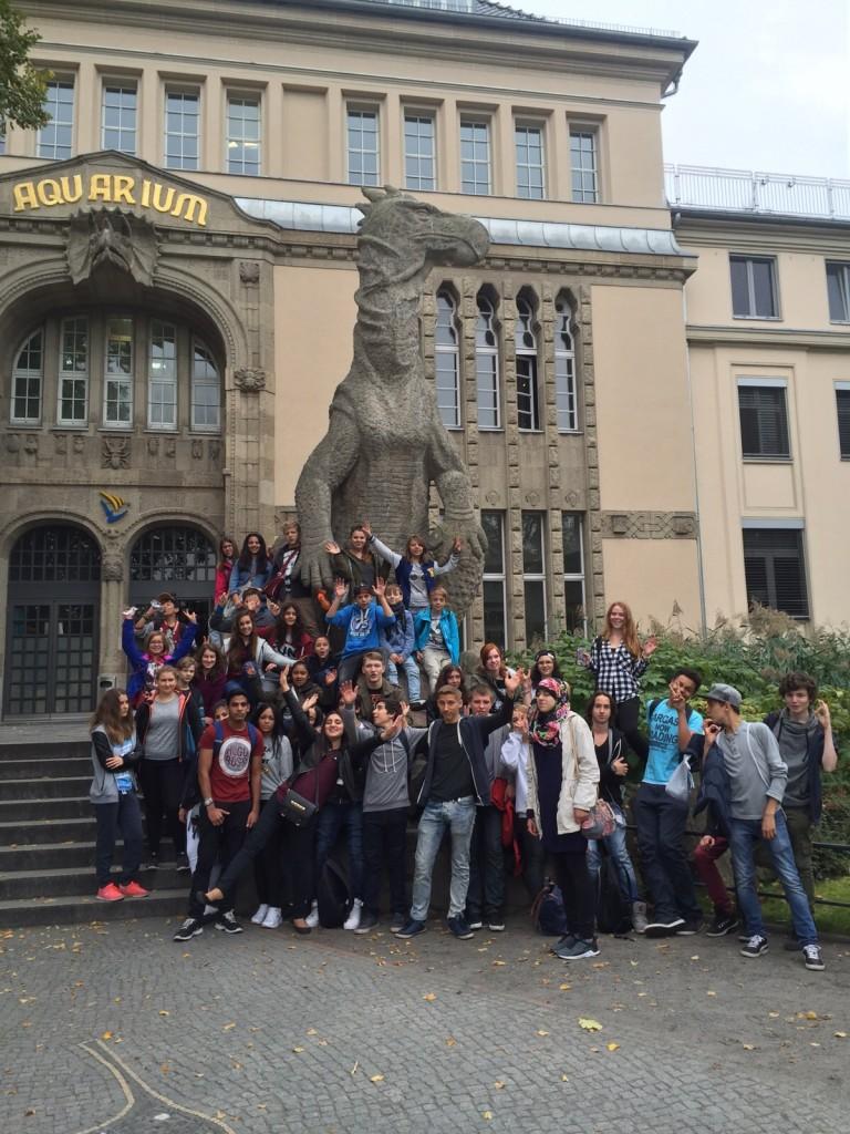 2015-10-06 ZooAquarium
