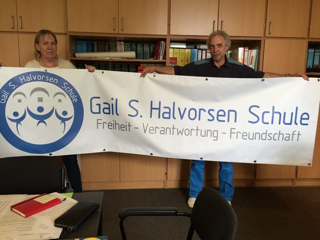 2016-5-27 Banner